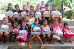 village class
